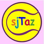 sjTaz logo